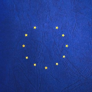 b&b109 What is Brexit and how will it affect you?