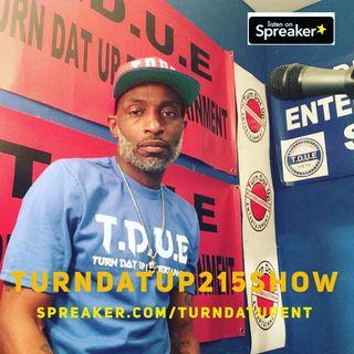 Turndatup215Show(#139)