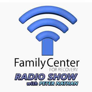 Family Center For Recovery Show