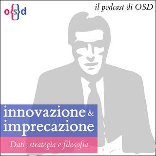Innovazione & imprecazione #11 -> Ray Dalio, i principi e l'organizzazione in Bridgewater