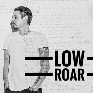 Intervista a Low Roar + Caribou, Tame Impala...