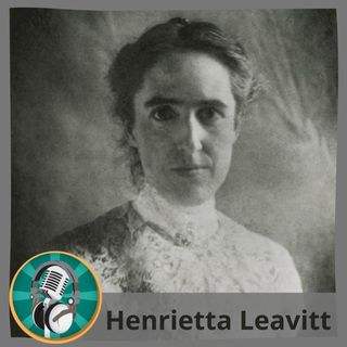 Noa Chica González con Henrietta Leviaitt