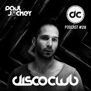 Disco Club - Episode #028