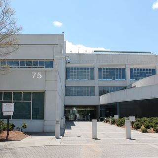 No Mask Needed To Enter Gwinnett County Facilities