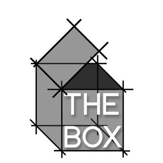 The Box - Radio Show
