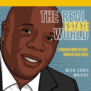 THE REAL ESTATE WORLD EP 4: HAVE A PLAN