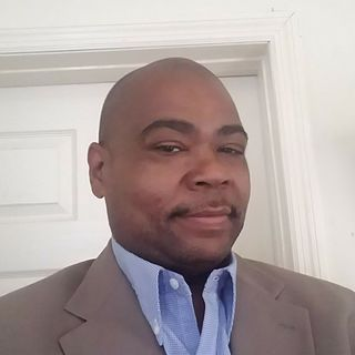 """TONY GILL PRESENTS: """"THE BREAD OF LIFE"""" BROADCAST WITH PASTOR MICHAE; BALL"""