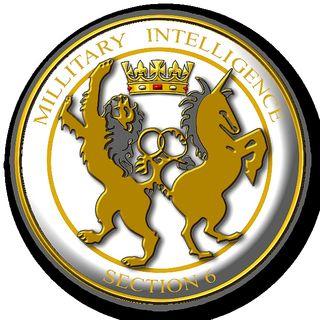 Manchester Bombing: How British Intelligence Has Coddled Terrorists +