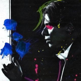 Come giunto da lontano: il cammino di Glenn Gould