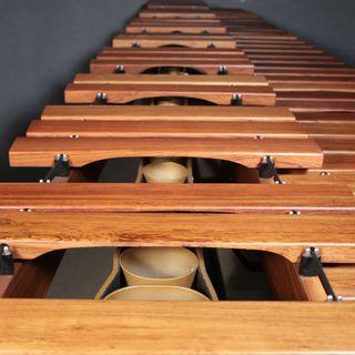 marimba mallets for sale - HD3888×2592