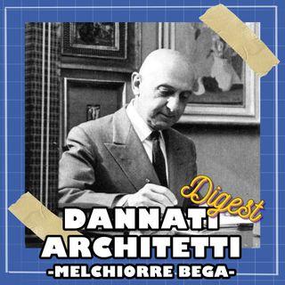 Melchiorre Bega