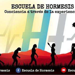 Mágica Vida 190. Hormesis, beneficios para la salud. Escuela de Hormesis./ Psicohormesis: Neutralizar el efecto de un trauma, Nacor Ruíz.