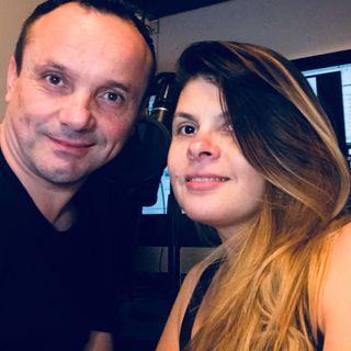 Programación Duo de grandes artistas!! en (Siempre enamorados)
