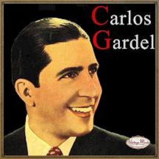 Homenaje Carlos Gardel * Argentina