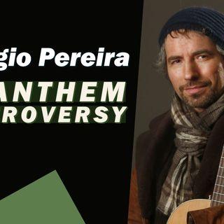 Remigio Pereira on ThatChannel