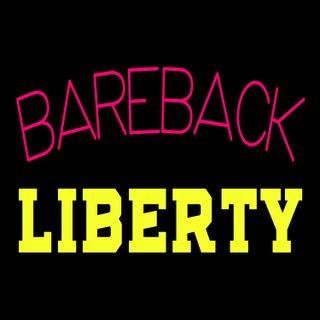 BBL - Friday Night Live 10-8-21