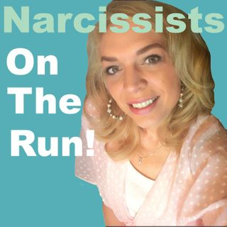 Who Are The Narcissist's Flying Monkeys?