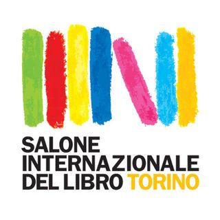 Nicola Gallino - Salone del libro Startup