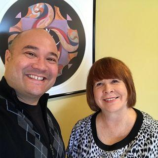 Caren Libbey of Image Media shares Pre-Planning Optimization
