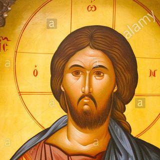 Chi crede in Cristo ha la vita eterna (Gv 3,16-18)