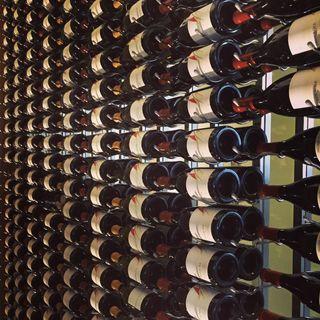 253 - Perché le bottiglie di vino sono grandi uguali