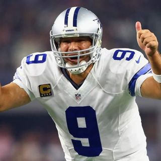 Jan. 30: Broncos Reportedly Interested In Romo; Should They Be?