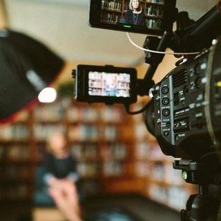 Le metriche necessarie per tracciare i video