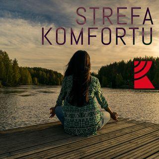 Strefa Komfortu | Radio Katowice