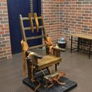As Some States Move to Abolish the Death Penalty, South Carolina Brings Back Firing Squads 2021-05-19