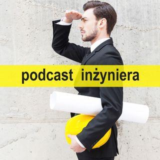 BIMV | Podcast inżyniera