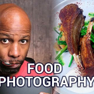 Hands-On Photography 45: Anyone Can Do It