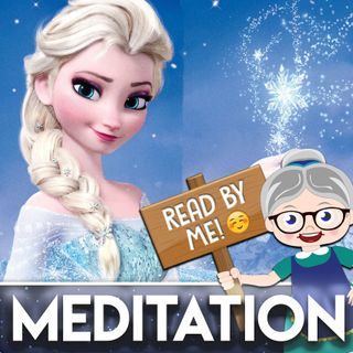 Frozen - Meditation