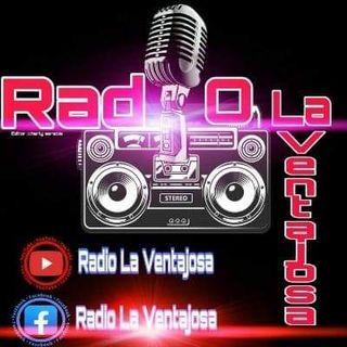 Radio La ventajosa 2