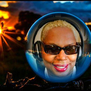 Platinum Media Network - #Streetz989ATL