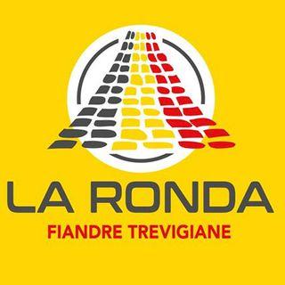 TCC Events - La Ronda - Fiandre Trevigiane