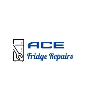 Top Hacks to Keep Commercial Fridge Repairs to the Minimal