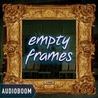Empty Frames Ep1: The Storm