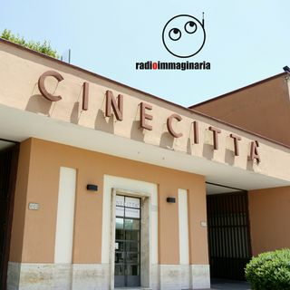 #smo CINEMALLERGIE