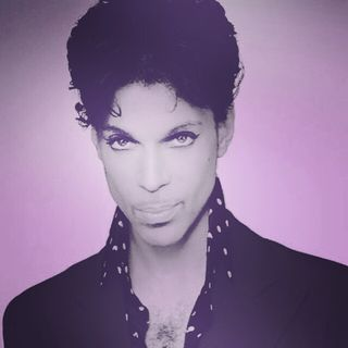 04/24/16 Tribute To Prince Part 2