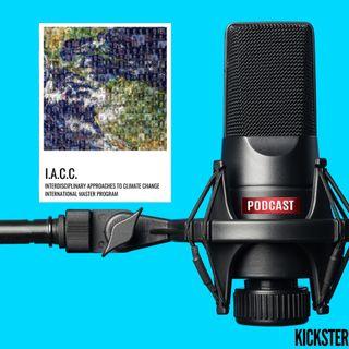I.A.C.C.: il futuro delle politiche climatiche.