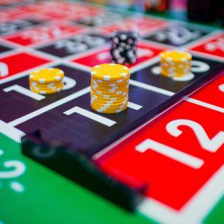 Analysing @JoshFrydenberg's 'risky' budget