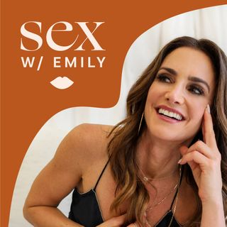 Sex Reflection & Resurrection with Jamye Waxman