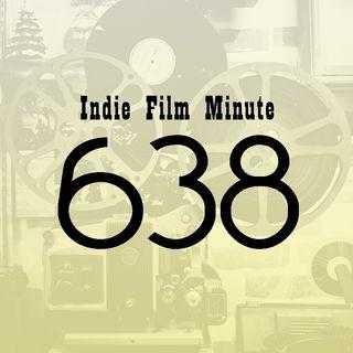 Indie Film Pick #638: Meru