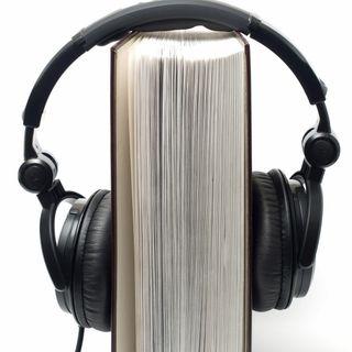 Daniel Sánchez Tarea final Podcast