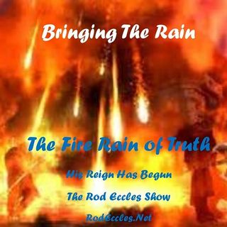 The Rod Eccles Show 419 18