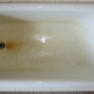 Episode 51 - Bathtub Bleach