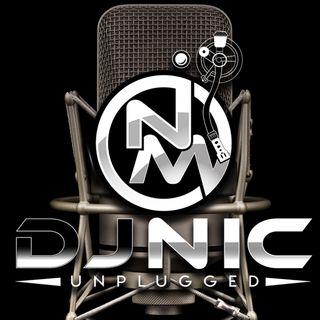 Uplugged Podcast 001