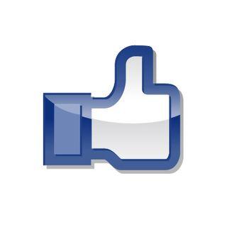 "Social Media Tips #3 ""likes"""
