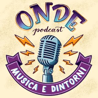 Onde [ST3 - EP13] con Interludio Duo Vol. 1