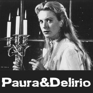 Paura & Delirio Book Club: Il giro di vite